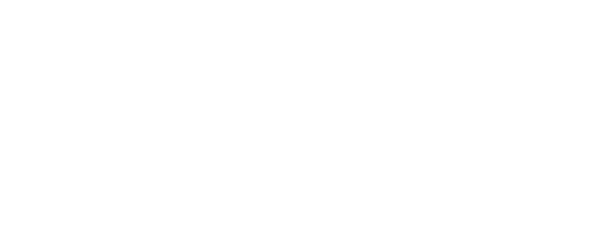 serving up BizGoup 01